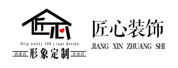 yabo88亚博体育app乾筑装饰材料有限公司