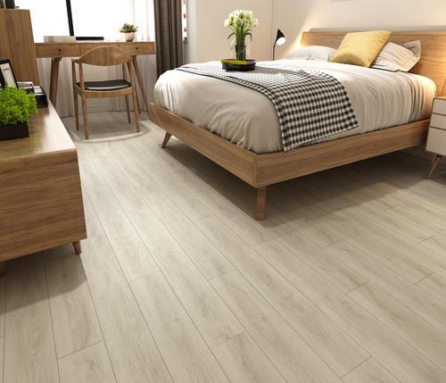 spc地板是什么材料,质量怎么样